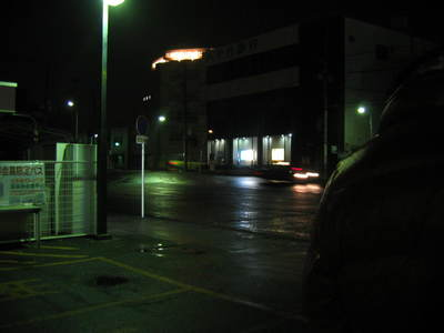 20061231_055